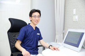 shinagawa-gut-clinic_124-770x513
